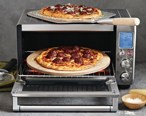 pizza convection ovens