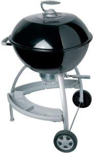 Pizzacraft PC7001 PizzaQue Kettle Grill